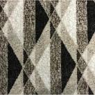 Синтетическая ковровая дорожка Cappuccino 16420-128 - высокое качество по лучшей цене в Украине изображение 3.