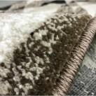 Синтетическая ковровая дорожка Cappuccino 16420-128 - высокое качество по лучшей цене в Украине изображение 2.