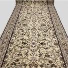 Высокоплотная ковровая дорожка Cardinal 25515/100 - высокое качество по лучшей цене в Украине изображение 4.