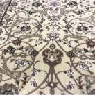 Высокоплотная ковровая дорожка Cardinal 25515/100 - высокое качество по лучшей цене в Украине изображение 3.