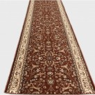Высокоплотная ковровая дорожка Cardinal 25515/210 - высокое качество по лучшей цене в Украине изображение 4.