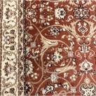 Высокоплотная ковровая дорожка Cardinal 25515/210 - высокое качество по лучшей цене в Украине изображение 3.