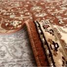 Высокоплотная ковровая дорожка Cardinal 25515/210 - высокое качество по лучшей цене в Украине изображение 2.