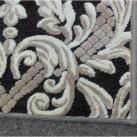 Ковер из вискозы Genova (MILANO) (30106/756570) - высокое качество по лучшей цене в Украине изображение 3.