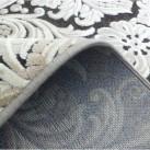 Ковер из вискозы Genova (MILANO) (30106/756570) - высокое качество по лучшей цене в Украине изображение 2.