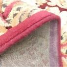 Ковер из вискозы Genova (MILANO) (38106/121210) - высокое качество по лучшей цене в Украине изображение 2.