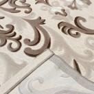 Акриловый ковер Toskana 2864A beige - высокое качество по лучшей цене в Украине изображение 4.