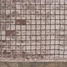 Акриловый ковер Vals W8376 Beige-D.Beige - высокое качество по лучшей цене в Украине изображение 3.