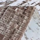 Акриловый ковер Vals W8376 Beige-D.Beige - высокое качество по лучшей цене в Украине изображение 2.