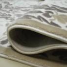 Акриловий килим Velvet 2002 , BEIGE - Висока якість за найкращою ціною в Україні зображення 3.