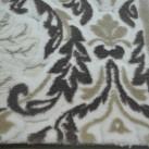 Акриловий килим Velvet 2002 , BEIGE - Висока якість за найкращою ціною в Україні зображення 2.