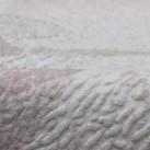 Акриловый ковер Kasmir Moda 602-13 kmk - высокое качество по лучшей цене в Украине изображение 5.