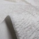 Акриловый ковер Kasmir Moda 602-13 kmk - высокое качество по лучшей цене в Украине изображение 2.