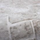 Акриловый ковер Kasmir Moda 607-14 kmk - высокое качество по лучшей цене в Украине изображение 2.