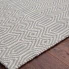 Бавовняний килим 125004 - Висока якість за найкращою ціною в Україні зображення 2.
