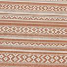 Безворсовый ковер Cottage 5032 wool-terra - высокое качество по лучшей цене в Украине изображение 3.