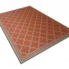 Синтетический ковер Naturalle 1921/160 - высокое качество по лучшей цене в Украине изображение 2.