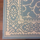 Безворсовый ковер Naturalle 1918/710 - высокое качество по лучшей цене в Украине изображение 2.