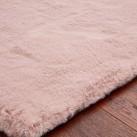 Высоковорсный ковер Angelo Pink - высокое качество по лучшей цене в Украине изображение 2.