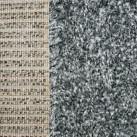 Высоковорсный ковер Arte Grey - высокое качество по лучшей цене в Украине изображение 3.
