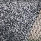 Высоковорсный ковер Arte Grey - высокое качество по лучшей цене в Украине изображение 2.