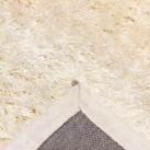 Высоковорсный ковер Astoria Cream - высокое качество по лучшей цене в Украине изображение 3.