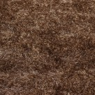 Высоковорсный ковер Atlantis AMANDEL (almond) - высокое качество по лучшей цене в Украине изображение 3.