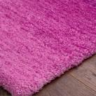 Высоковорсный ковер Colorful Purple - высокое качество по лучшей цене в Украине изображение 3.