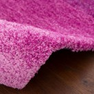 Высоковорсный ковер Colorful Purple - высокое качество по лучшей цене в Украине изображение 2.