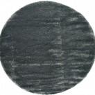 Высоковорсный ковер Delicate Grey - высокое качество по лучшей цене в Украине изображение 4.