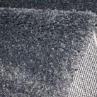 Высоковорсный ковер Delicate Grey - высокое качество по лучшей цене в Украине изображение 3.