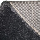 Высоковорсный ковер Delicate Grey - высокое качество по лучшей цене в Украине изображение 2.
