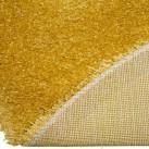 Высоковорсный ковер Delicate Yellow - высокое качество по лучшей цене в Украине изображение 2.