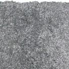 Высоковорсный ковер Denso Grey - высокое качество по лучшей цене в Украине изображение 3.