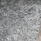Высоковорсный ковер Denso Grey - высокое качество по лучшей цене в Украине изображение 2.