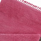 Высоковорсный ковер Ethos PC00A Pink-Pink - высокое качество по лучшей цене в Украине изображение 3.