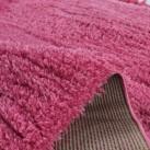 Высоковорсный ковер Ethos PC00A Pink-Pink - высокое качество по лучшей цене в Украине изображение 2.