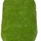 Высоковорсный ковер Himalaya A703A Eucoliptus - высокое качество по лучшей цене в Украине изображение 3.