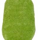 Высоковорсный ковер Himalaya A703A Eucoliptus - высокое качество по лучшей цене в Украине изображение 4.