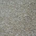 Высоковорсный ковер Himalaya 8206A light gray - высокое качество по лучшей цене в Украине изображение 3.
