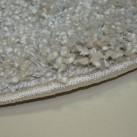 Высоковорсный ковер Himalaya 8206A light gray - высокое качество по лучшей цене в Украине изображение 2.