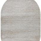 Высоковорсный ковер Pano 03977A Cream - высокое качество по лучшей цене в Украине изображение 2.