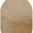 Высоковорсный ковер Siesta 01800A L.Beige - высокое качество по лучшей цене в Украине изображение 3.