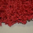 Высоковорсный ковер Loca (Super Lux Shaggy) 6365A RED - высокое качество по лучшей цене в Украине изображение 2.