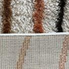 Високоворсний килим Malta Shaggy 7593E cream - Висока якість за найкращою ціною в Україні зображення 3.