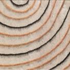 Високоворсний килим Malta Shaggy 7593E cream - Висока якість за найкращою ціною в Україні зображення 2.
