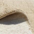 Высоковорсный ковер Meknes 16271.02 cream - высокое качество по лучшей цене в Украине изображение 4.