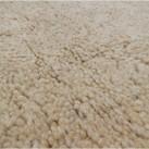 Высоковорсный ковер Meknes 16271.02 cream - высокое качество по лучшей цене в Украине изображение 3.