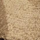 Высоковорсный ковер Montreal 911 BEIGE-CARAMEL - высокое качество по лучшей цене в Украине изображение 2.