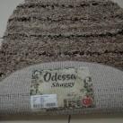 Высоковорсный ковер Odessa Shaggy 00998A Mocca - высокое качество по лучшей цене в Украине изображение 2.